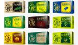 养生茶包批发 工厂藤茶招代理加盟商