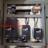 批发希尔智 钢丝绳葫芦起升GS101运行变频器天津河北变频器