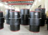厂家生产标准绝缘接头厂家天然气管道绝缘接头