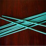 FD-16102511大量提供各种颜色的竹签竹棒