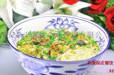 西安biangbiang面培训学校品正餐饮给你想要的技术