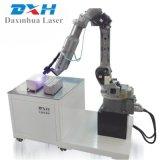蘇州三維鐳射焊接機、廚衛產品焊接