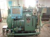 新标准船用污水处理装置 SWCM-30生活污水处理装置 带CCS证书