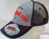 6页顶空压logo网帽