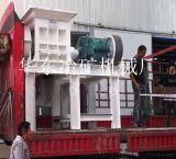 华东生产橡胶破碎机180