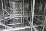 江苏盐城12吨不锈钢水箱供货商,限量抢够