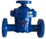 上海凯功专业制造 ,UFS型汽水分离器厂家