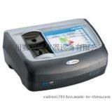 哈希色度分析仪Lico 690专业液体色度仪 (LMV187.99.40001)