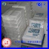 青島廠家批發無塵紙片狀無塵紙吸水吸油無塵紙