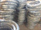 风电电缆网套 风能电缆网套 导线网套 型号齐全