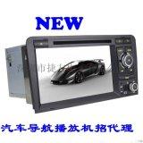 奧迪A3車載DVD,汽車導航車載DVD,安卓高清車載DVD