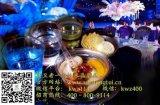 【z山东菏泽,聊城,枣庄◆康卫者一次性水晶餐具小项目大市场】