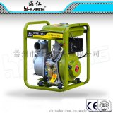 3寸进水口水泵,3寸出水口水泵,电启动柴油水泵