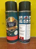 精密电器清洁剂,电触点清洁剂DC-07