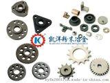 mim不锈钢粉末冶金注射成型五金配件 厂家直销mim金属制品