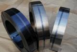 格林供应大量批发优质钢材60Si2CrVA圆钢 钢板