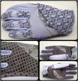 硅膠登山防滑保暖手套