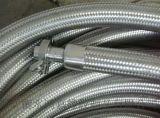 DN6-DN1000鸿嘉金属软管