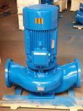 厂家直销ISG、IRG、IHG、YG、IHGB型单级单吸立式管道离心泵