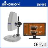 广东厂家直销VM-100视频显微镜