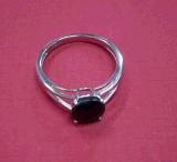 925银戒指