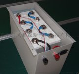 12v300ah磷酸铁锂电池便携式太阳能路灯锂电池组