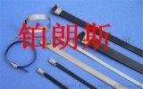 衢州湖州电站不锈钢打包带带给产品的保护