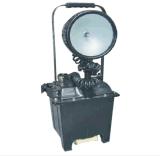 CBFG6600A防爆泛光工作灯 便携式工作灯 手提工作灯 节能防爆灯