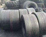风神轮胎光面轮胎