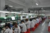 电子产品代加工 OEM订单 加工单