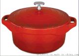 28cm铝汤锅
