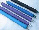 优质塑料托辊加工定制  DITT/TD75输送机专用UHMWPE托辊尼龙托辊