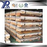 精密钢带SUS301 H进口不锈钢材料钢板