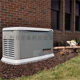 供应50kw水冷发电机/超静音汽油发电机组