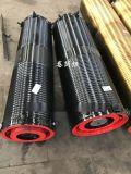 卷筒组厂家直销,直径500*2500型钢丝绳卷筒组,卷筒组价格