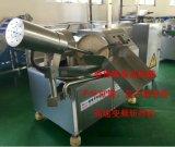 qq豆腐生产加工机器 qq豆干制作设备