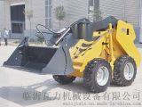 迷你搬运车/迷你滑移装载机 ML526T