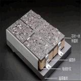 超薄石材保温装饰一体板有什么优点呢