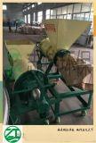 潍坊志特200型粪便处理机,鸡粪脱水机,牛粪干湿分离机