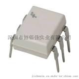 Stock FAIRCHILD 隔离器 MOC3043M-ND