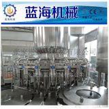 工厂直供碳酸饮料灌装生产线设备