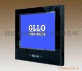 批发销售GL-0063AC暗装小便感应器