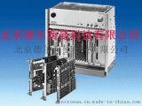 6DD1601-0AH0西门子控制板,西门子扩展模板ITDC,西门子输入输出模块(SIEMENS),西门子扩展模板,西门子接口模板,西门子交流器接口模板,西门子
