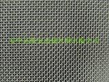 凯安丝网 专业生产直销镍网、镍箔网、镍箔冲孔网、镍过滤网、镍拉网