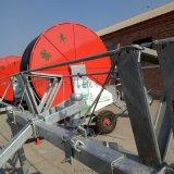 霖丰农补75系列大型农业机械喷灌机