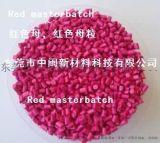 红色母,红色母粒,医疗级红色母,食品级红色母,薄膜红色母,FDA认证红色母粒
