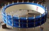 河南三元双法兰传力接头厂家C2F型生产