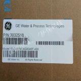 美国GE反渗透膜AG4040FM 美国GE 4寸纯水膜