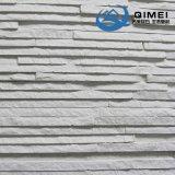 北京软瓷 齐美BDQMW清水石 新型环保建材