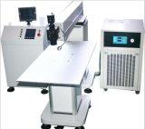 XHY-ZW200鐳射焊字機參數